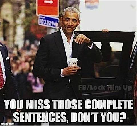 obama-complete-sentences.jpg