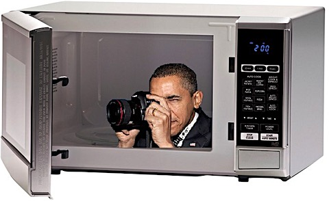 obama-microwave.jpg