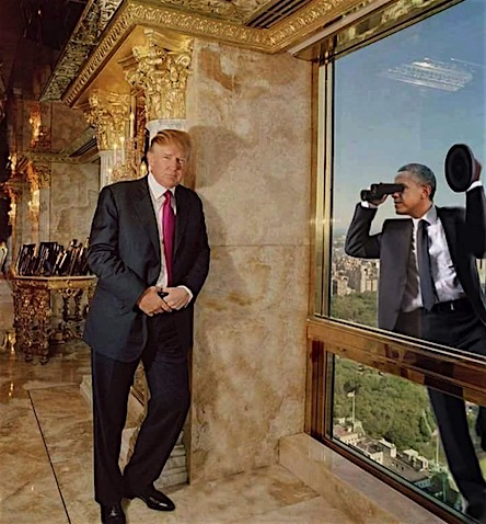 obama-spying.jpg