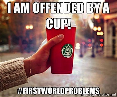offended-by-a-cup.jpg