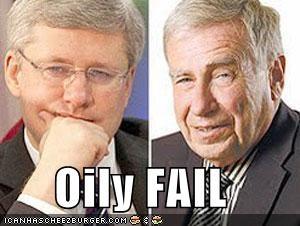 oily-fail.jpg