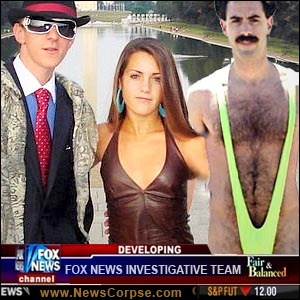 okeefe-borat.jpg