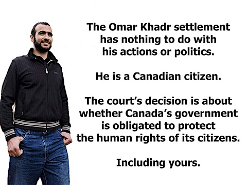 omar-khadr-human-rights.jpg