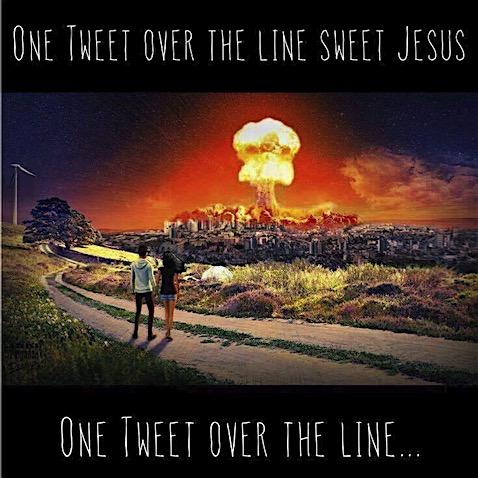 one-tweet-over-the-line.jpg