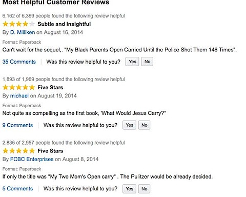open-carry-book-reviews.jpg