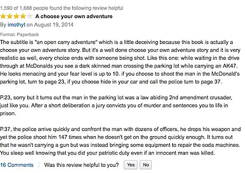 open-carry-book-reviews3.jpg