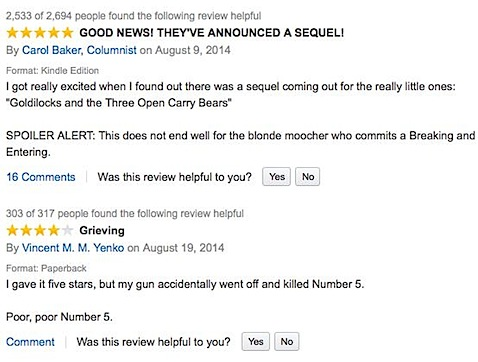 open-carry-book-reviews4.jpg