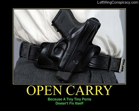 open-carry-penis.jpg