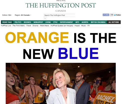 orange-new-blue