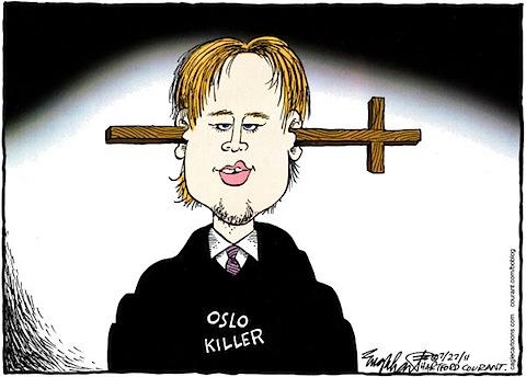 oslo-killer.jpg