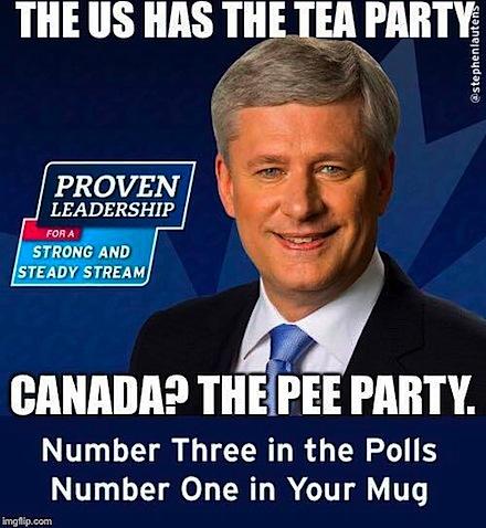 pee-party.jpg