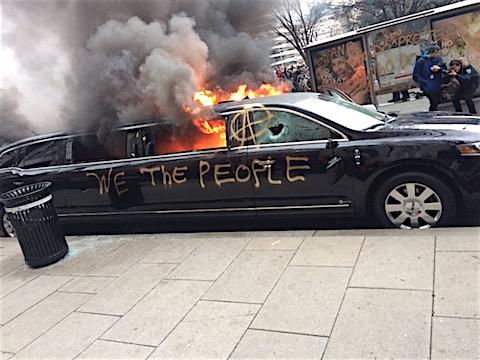 peoples-limo.jpg