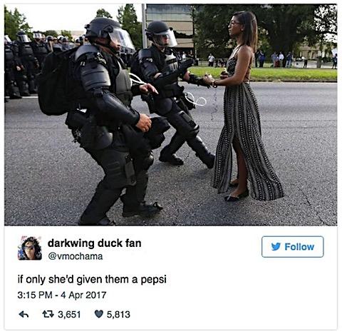 pepsi-protester.jpg