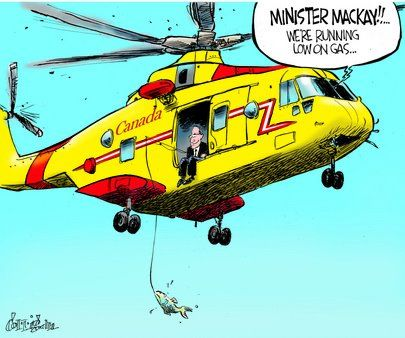 peter-mackay-fishing.jpg