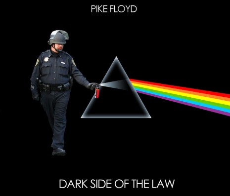 pike-floyd.jpg