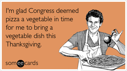 pizza-vegetable-congress-thanksgiving-ecards-someecards.png