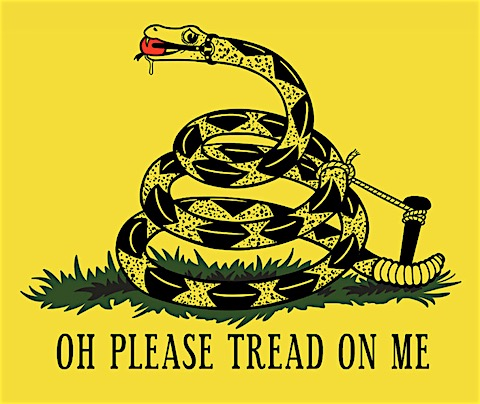 please-tread-on-me.jpg