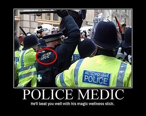 police-wellness-stick.jpg