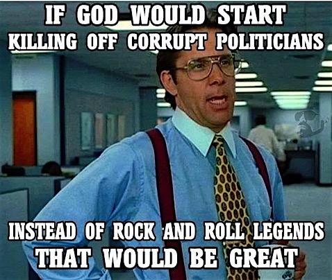 politicians-vs-rockers.jpg