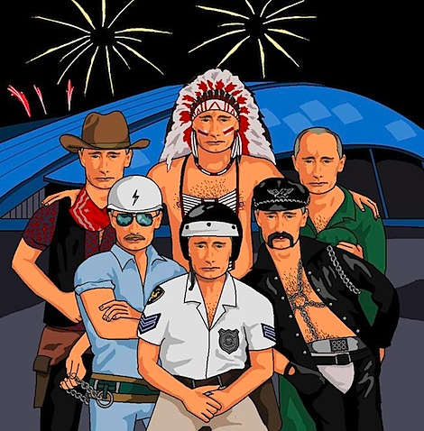 putin-village-people.jpg