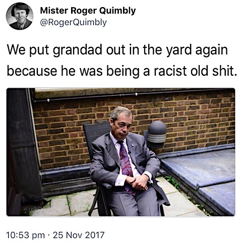 racist-old-shit.jpg