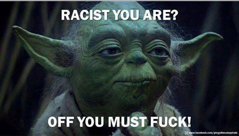 racist-you-are.jpg