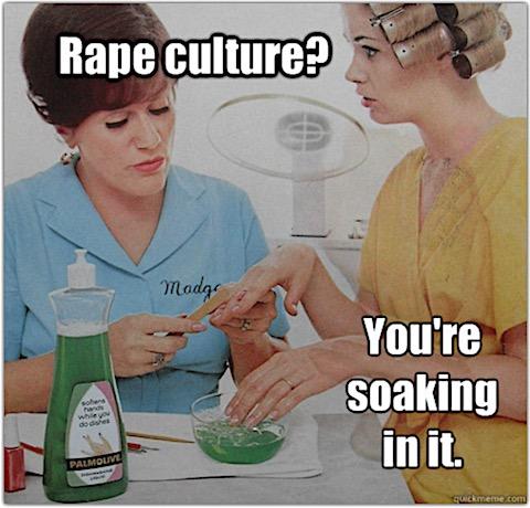 rape-culture-soaking-in-it.jpg