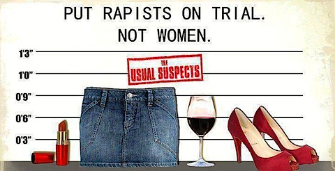 rape-usual-suspects.jpg