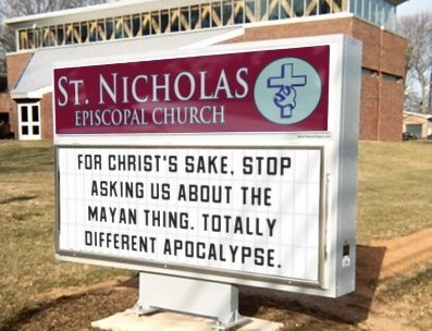 rapture-mayan-apocalypse.jpg