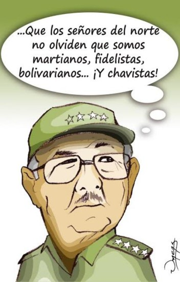 raul-castro-never-forget