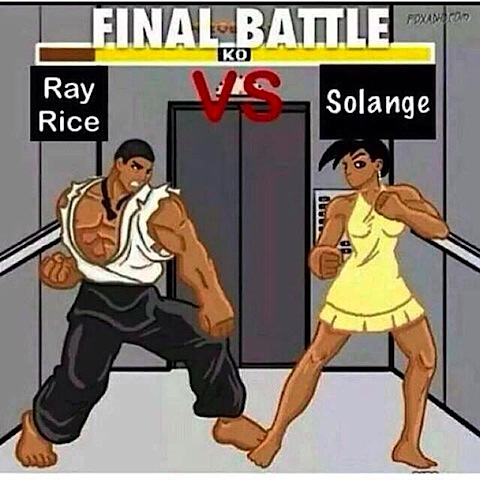 ray-rice-vs-solange.jpg