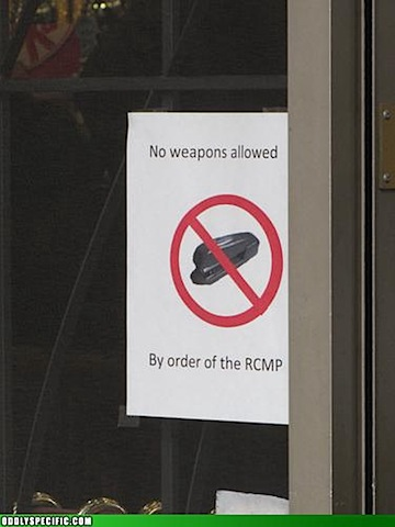 rcmp-stapler-weapon.jpg