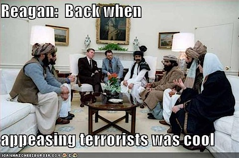 reagan-appeases-terrorists.jpg