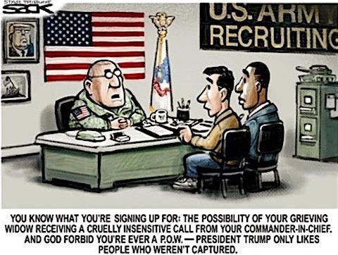 recruiting-truth.jpg