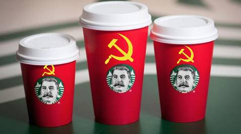 red-holiday-cups.jpg