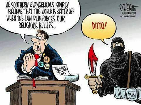 religious-laws.jpg