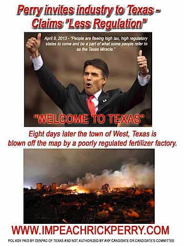 rick-perry-less-regulation.jpg