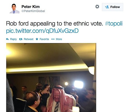 rob-ford-ethnic-vote.jpg
