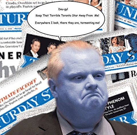 rob-ford-tormented.jpg