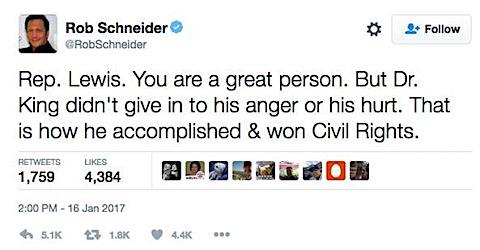 rob-schneider-civil-rights-dumbth.jpg