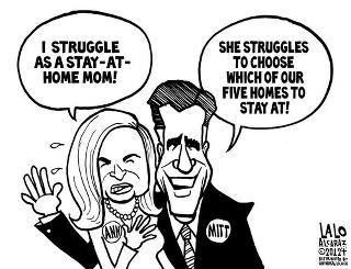 romney-struggles.jpg