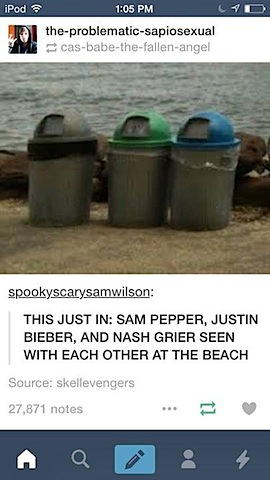 sam-pepper-at-beach.jpg