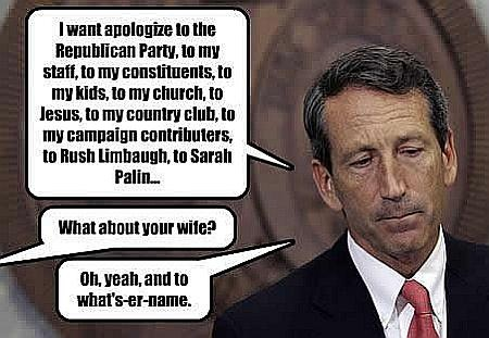 sanford-apologizes.jpg
