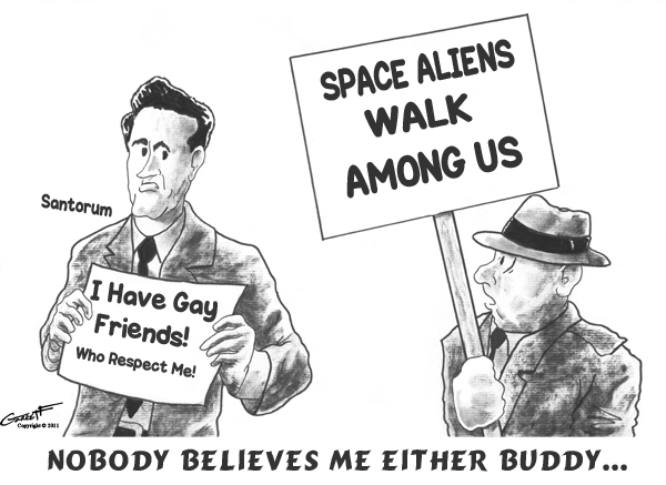 santorum-vs-space-aliens.jpg