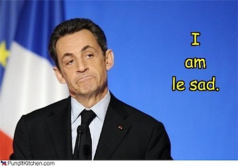 sarko-le-sad.jpg