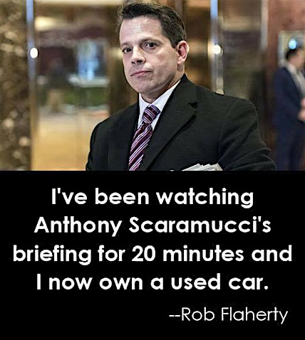scaramucci-used-car.jpg