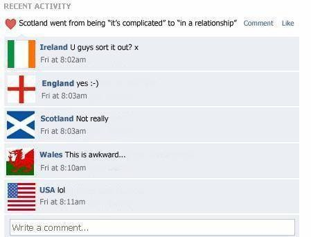 scotland-relationship.jpg