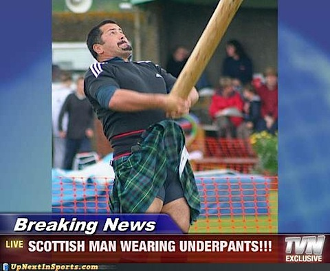 scotsman-underpants.jpg