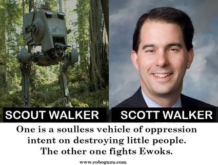 scout-walker.jpg