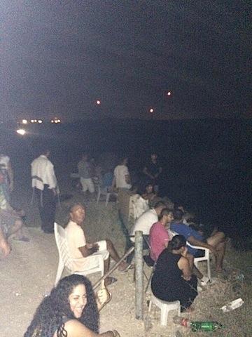 sderot-cinema.jpg